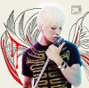 vi-likeG-dragon