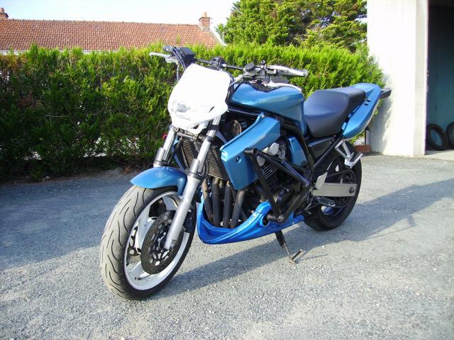 Motorcycle Stunt Cages Uk | 1stmotorxstyle org