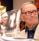 Photo de fan-ennio-morricone